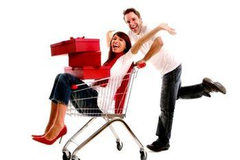 как купить подарок женщине, девушке